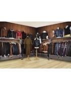 blousons, vestes, gilets cuir ou textile pour Homme